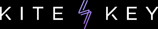 KK-Logo-Primary-With-Bolt-White