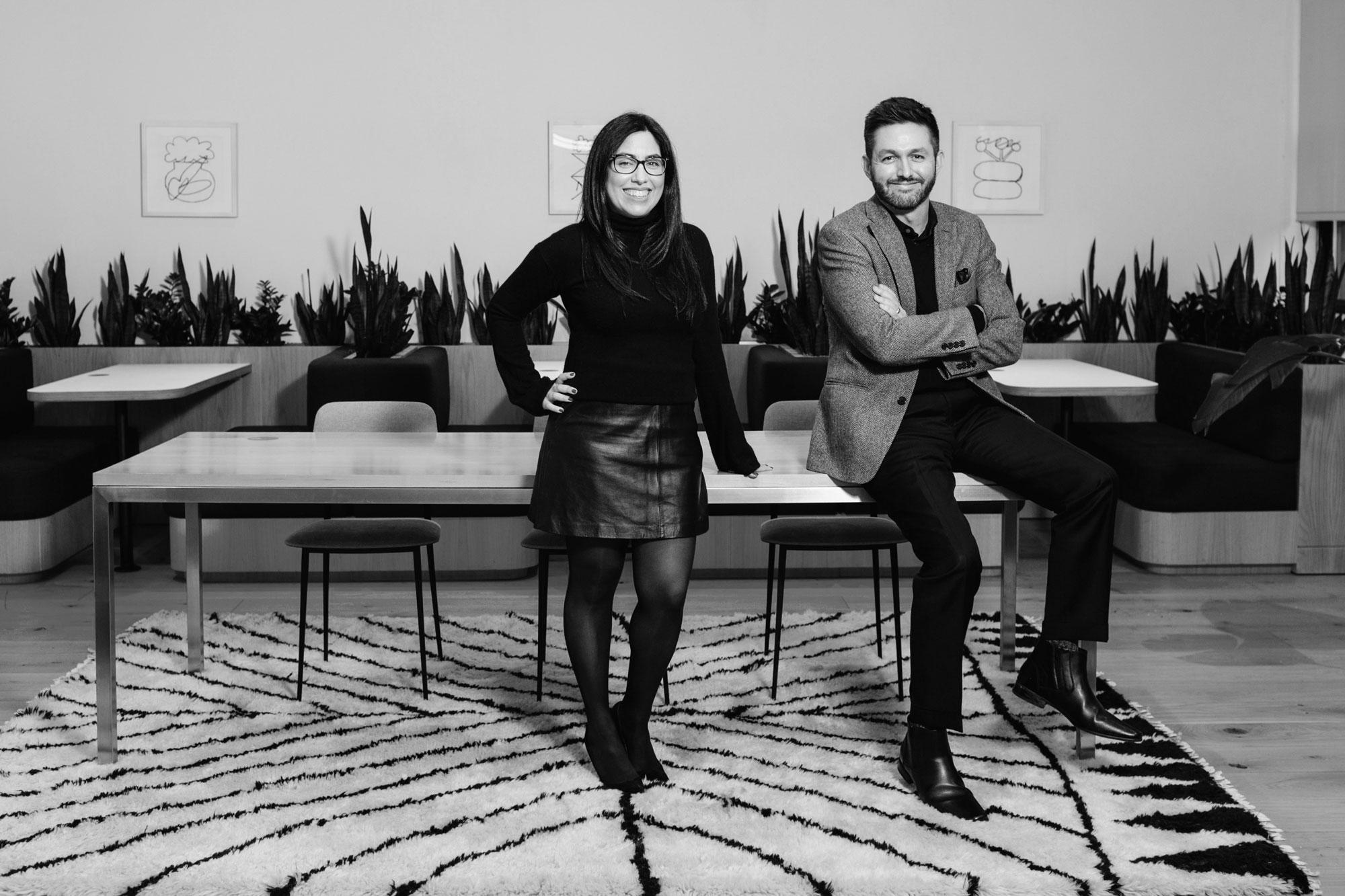 Vanessa-Mendoza-Troy-Senik-Founders-Kite-Key-Media